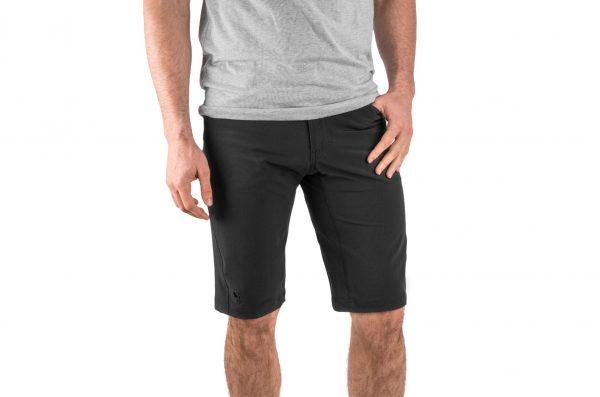 Chrome Industries Union Shorts-8152