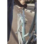 Fabric City Ladies Bike Stockey-11334