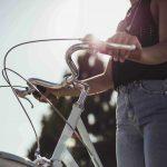 Fabric City Ladies Bike Whitechapel-11343