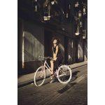 Fabric City Ladies Bike Whitechapel-11344