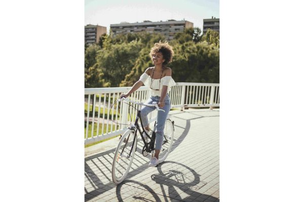 Fabric City Ladies Bike Hampstead-11321
