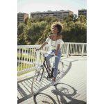 Fabric City Ladies Bike Stockey-11337