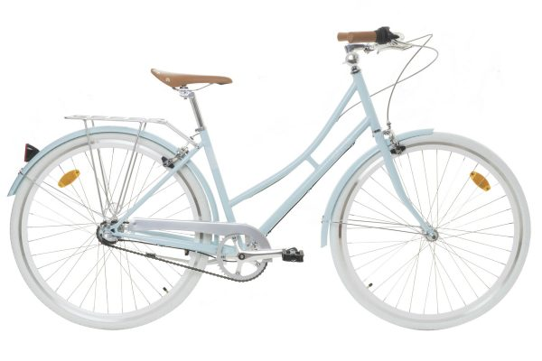 Fabric City Ladies Bike Hampstead-0