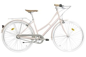 Fabric City Ladies Bike Shoredich-0