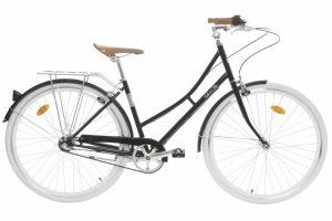 Fabric City Ladies Bike Hackney-0