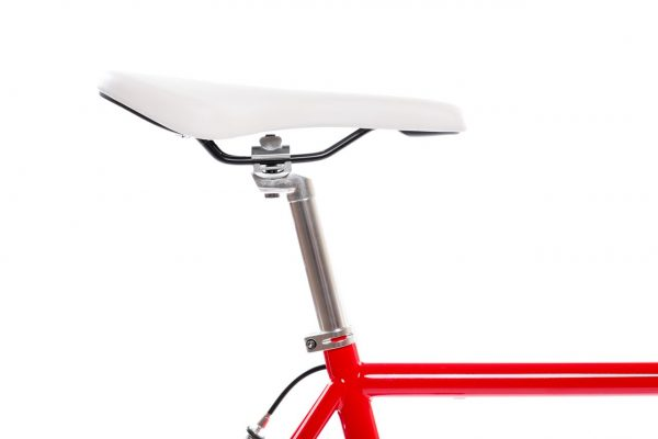 State Bicycle Co. Fixed Gear Bicycle Hanzo Core-Line -11220
