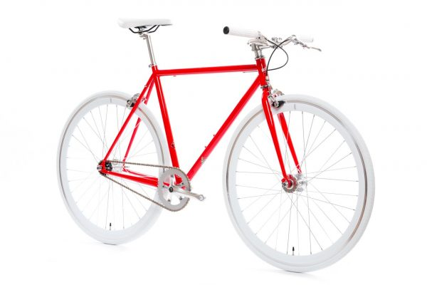 state_bicycle_co_hanzo_red_fixie_5
