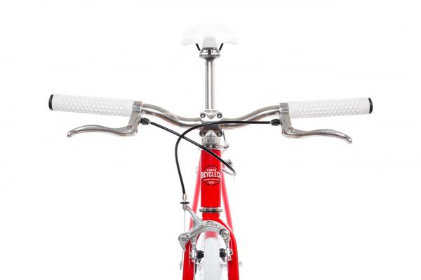 State Bicycle Co. Fixed Gear Bicycle Hanzo Core-Line -11224