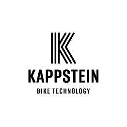 Kappstein