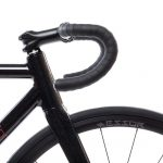 State_Bicycle_Co_Undefeated_II_Track_Fixie_Black_Prism_3