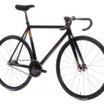 State_Bicycle_Co_Undefeated_II_Track_Fixie_Black_Prism_5