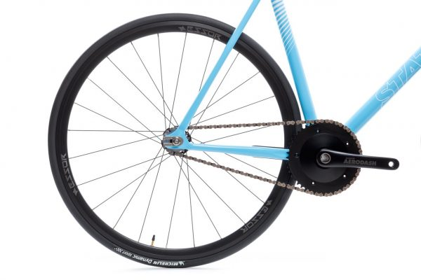 State_Bicycle_Co_Undefeated_II_Track_Fixie_Photon_Blue_4