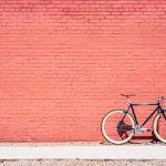 state bicycle fixie rigby bike