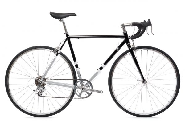 state_bicycle_co_4130_road_8_speed_Black_silver_white_1