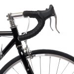 state_bicycle_co_4130_road_8_speed_Black_silver_white_3_33a96f8d-c0e5-4c5e-98c7-a5d8b6f57f23