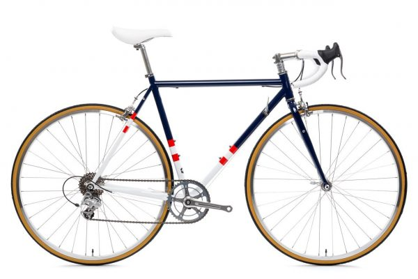state_bicycle_co_4130_road_8_speed_blue_white_red_1