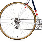 state_bicycle_co_4130_road_8_speed_blue_white_red_4_57d766d7-c8da-4908-97e6-2e92411c7165