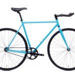state_bicycle_co_carolina_fixie_blue_4