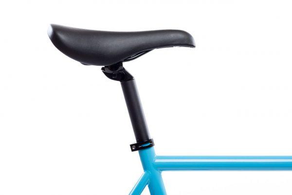 state_bicycle_co_carolina_fixie_blue_5