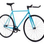 state_bicycle_co_carolina_fixie_blue_8
