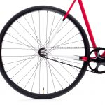 state_bicycle_co_montoya_fixie_red_6