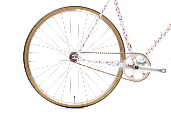 state_bicycle_co_pardi_b_fixie_4