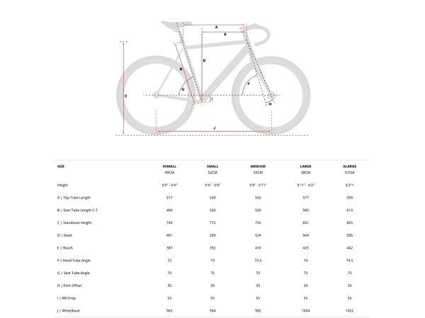 0037075_aventon-cordoba-fixie-single-speed-bike-molten-orange