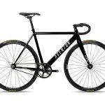 aventon cordoba best fixed gear bike