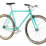 state_bicycle_fixie_defin_bike_10