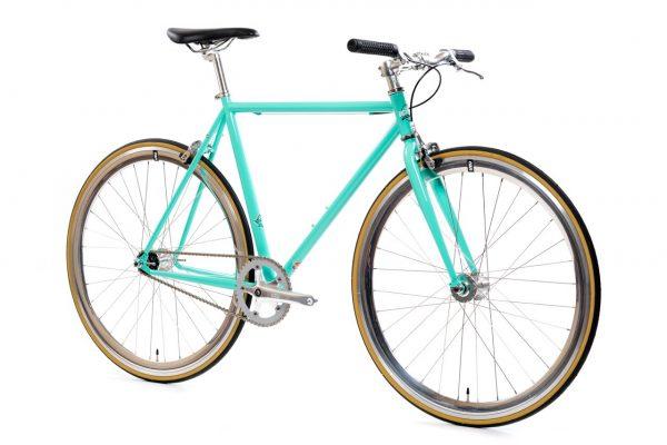 state_bicycle_fixie_defin_bike_10