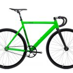 state_bicycle_co_6061_black_label_zombie_green_1