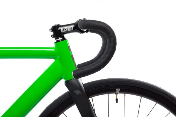 state_bicycle_co_6061_black_label_zombie_green_3