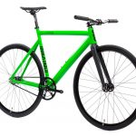 state_bicycle_co_6061_black_label_zombie_green_8