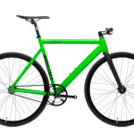 state_bicycle_co_6061_black_label_zombie_green_9
