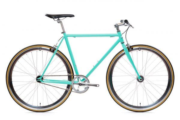 state_bicycle_fixie_defin_bike_1