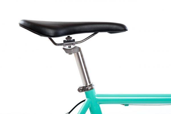 state_bicycle_fixie_defin_bike_2