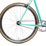 state_bicycle_fixie_defin_bike_5