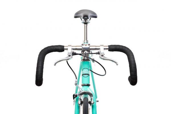 state_bicycle_fixie_defin_bike_8