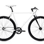 state bicycle fixie ghoul bike 1