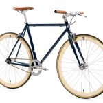 state_bicycle_fixie_rigby_bike_2