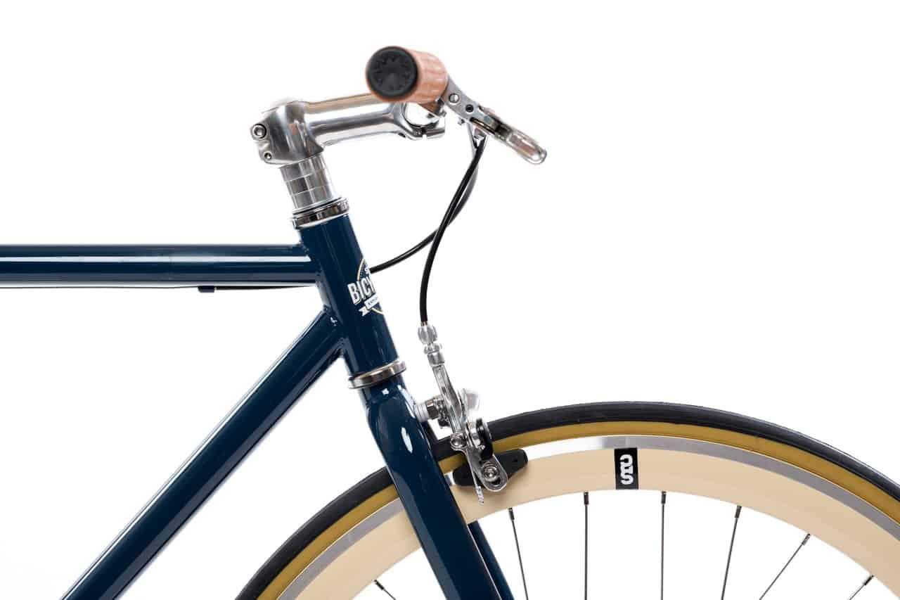 state bicycle fixie rigby bike 1