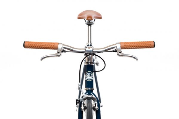 state_bicycle_fixie_rigby_bike_6