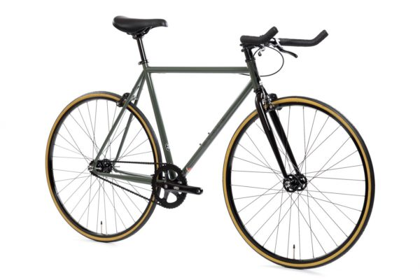 State_bicycle_fixie_army_green_2