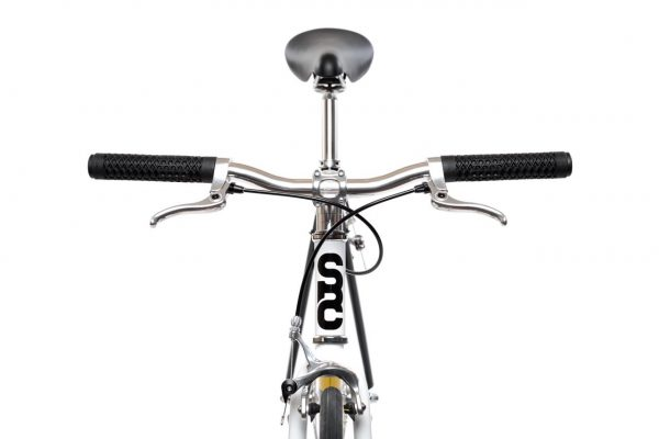state_bicycle_4130_fixed_gear_van_damme_14