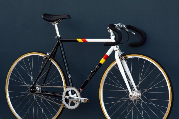 state_bicycle_4130_fixed_gear_van_damme_17