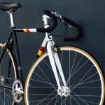 state_bicycle_4130_fixed_gear_van_damme_19