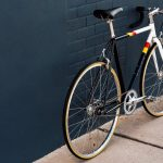 state_bicycle_4130_fixed_gear_van_damme_21