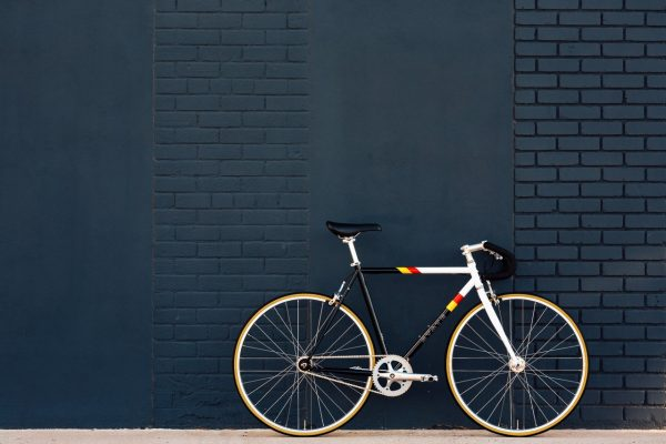 state_bicycle_4130_fixed_gear_van_damme_22