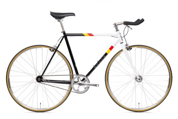 state_bicycle_4130_fixed_gear_van_damme_3 (1)