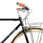 0037539_blb-beetle-8spd-town-bike-black